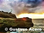Photo by Gustavo Acero