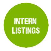 Intern Listings