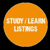 Study/Learn Listings