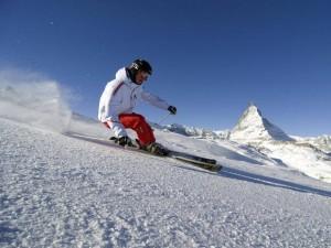 the 50 Best ski resorts