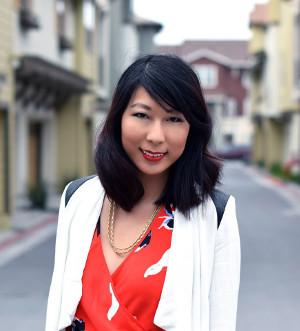 Sara Lynn Hua